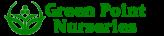Green Point Nurseries, Inc