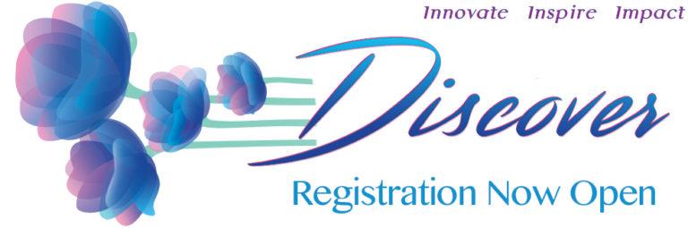 Discover_RegistrationSlider-1-768x255